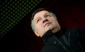 Аваков признался в неспособности навести порядок у здания NewsOne