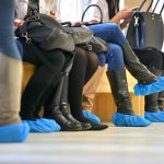 ОНФ представит стандарт качества работы поликлиник