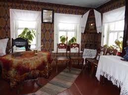 Обнародованы документы, связанные с созданием и первыми годами работы музея «Домик Каширина»