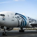 Рейсы в Каир появились в расписании «Домодедово»