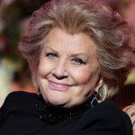 В Мариинском театре пройдет вечер памяти Елены Образцовой