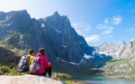 В РФ могут ввести льготы для молодых туристов