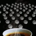 Физики из ТюмГУ научились исследовать микрочастицы жидкости в момент левитации