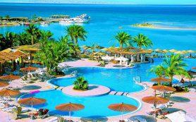 Когда ждать открытия курортов Египта?