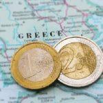 Новый турналог Греции — безрассудство, считают эксперты