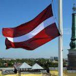 Русская община Латвии просит ЕС защитить образование на родном языке