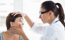 Пять способов справиться с инсультом