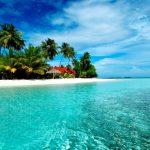 Режим ЧП на Мальдивах продлён