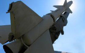 Россия и США провели более 250 инспекций в рамках ДСНВ-3