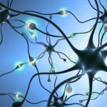 Стимуляция височных долей коры улучшает память
