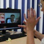 Психологи МГУ разработали образовательные программы для слабослышащих детей