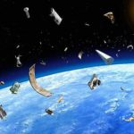 В ДВФУ создают малый космический аппарат с солнечным парусом