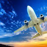 Возобновление авиасообщения с Каиром перенесли?