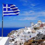 Греция выделит российским ТО 845 тыс. евро