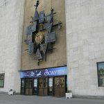 """В Театре кукол имени Образцова готовятся к премьере спектакля """"Турандот"""""""