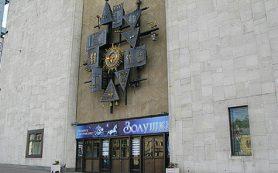 В Театре кукол имени Образцова готовятся к премьере спектакля «Турандот»