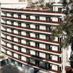 Marriott расширяет своё присутствие в Африке