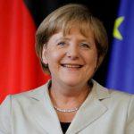 Меркель рассчитывает на формирование правительства