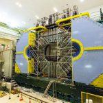 Японский коллайдер присоединится к гонке за новой физикой