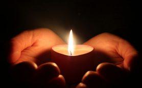 В России объявлен общенациональный день траура по погибшим в Кемерове