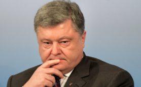 Киев придумал себе несуществующий статус при НАТО