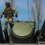 Генерал НАТО признал возможное военное превосходство России в Европе