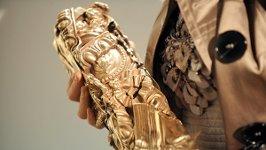 Сегодня станут известны имена лауреатов кинопремии «Сезар»