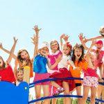 Требования к организации детского отдыха усилены