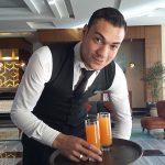 Египетские эксперты ждут 30% роста турпотока в страну
