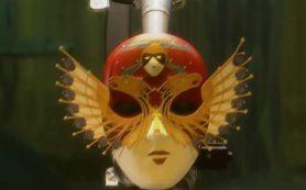 Известны лауреаты премии «Золотая маска»