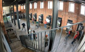 Музей истории ГУЛАГа продолжает мемориальный проект «Вещдок»