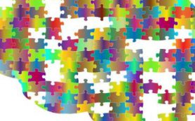 Как работает наш мозг, когда ожидания не соответствуют действительности