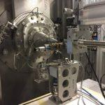 Учёные МГУ создали в лаборатории кожу хамелеона