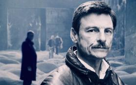 «Дни Андрея Тарковского» начинаются в Ивановской области