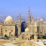 Делегация из РФ проверила аэропорт Каира до первого российского рейса