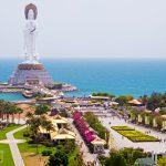 ТО разъяснили правила въезда на Хайнань