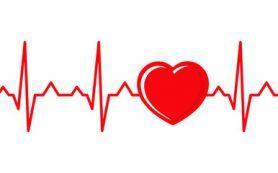 До какого возраста еще не поздно спасти свое сердце