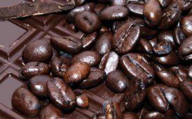 Кусочек темного шоколада может улучшить зрение