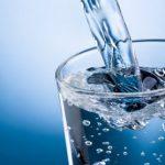 В ТПУ предложили новый способ очистки воды путем взрывного разрушения капель