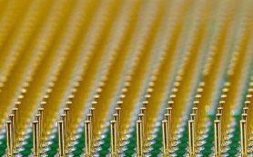 Intel рассказала о новом процессоре. Он из старого поколения и лишен графики