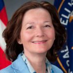 Джина Хаспел хотела отказаться от поста директора ЦРУ