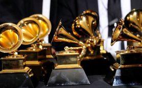 Число номинантов на премию Grammy в основных категориях будет увеличено