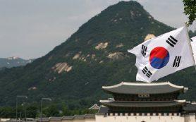 Открылся рейс из Владивостока в южнокорейский Муан