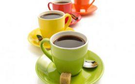 Как кофе может защитить сердце
