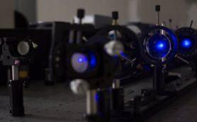 Программа для создания совершенных фотонных кристаллов появилась в России