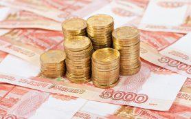 Ущерб клиентов «Натали» составляет почти 1,2 млрд рублей