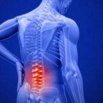 Противосудорожные препараты неэффективны и часто вредны при болях в пояснице