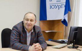 В России найден новый способ лечения синдрома посттравматического расстройства