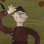 """В Выборге приоткрыли """"окно"""" в мир отечественной анимации"""
