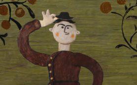 В Выборге приоткрыли «окно» в мир отечественной анимации